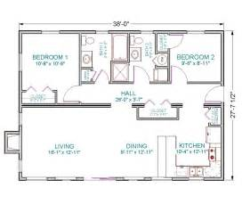 1100 sq ft house plans 1100 sq ft home plans home design and style