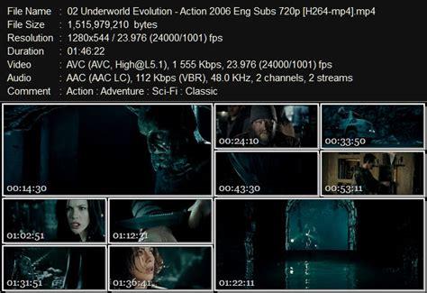download film underworld 2 download underworld 1 2 3 4 the legacy collection