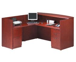 Used Reception Desks For Sale Used Receptions Desk For Sale