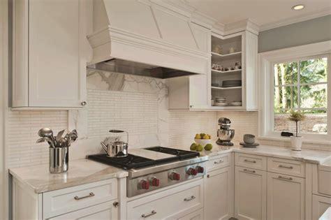 sacks kitchen backsplash sacks glace 1 quot x 6 quot offset mosaic in with statuary classic marble custom size glass