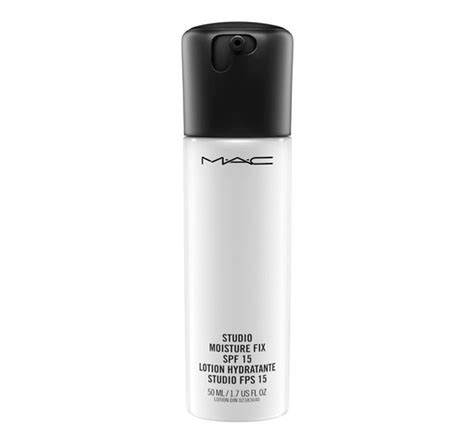 Mac Finishing Spray makeup setting spray why you need it now makeup