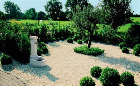 Hornbach Gartenplaner