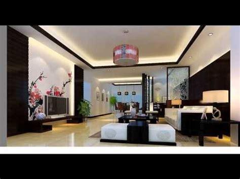 Living Room Pop Ceiling Designs False Ceiling Design In Wooden Interior Decorating Terms 2014