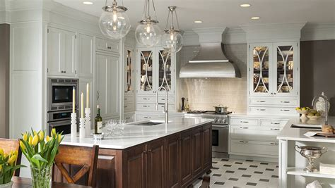 kitchen designs wood mode s new american classics design garth custom kitchens custom cabinetry in scarsdale ny