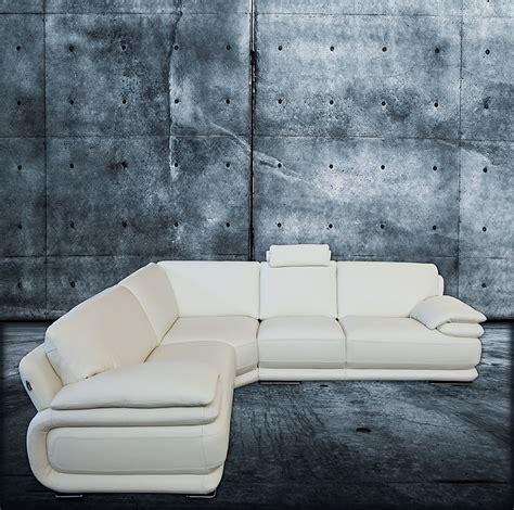 chateaux divani divano atlantic chateau d ax scontato 59 divani a