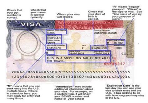 Visa Background Check Can I Work For A Company That Requires Background Checks For An F 1 Visa Quora