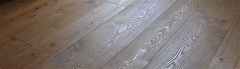 pavimenti trento pavimenti in legno conforti pavimenti pavimenti trento