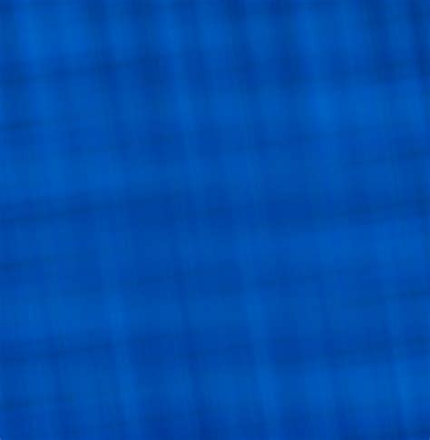 L Shade Blue by Free Stock Photos Rgbstock Free Stock Images Blurred