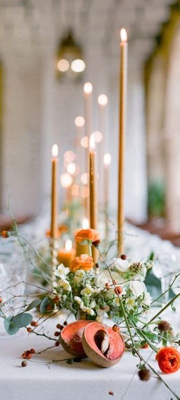 Autumn Wedding Reception Ideas by 976 Best Images About Fall Wedding Ideas On