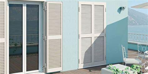 come pulire le persiane in alluminio come pulire le persiane al meglio consigli finestre