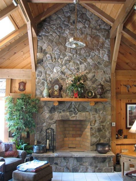 stone fireplaces designs ideas stone fireplaces 20 lake house pinterest stone