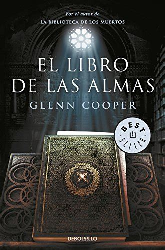 best seller libri best sellers libros archives best sellers shop the