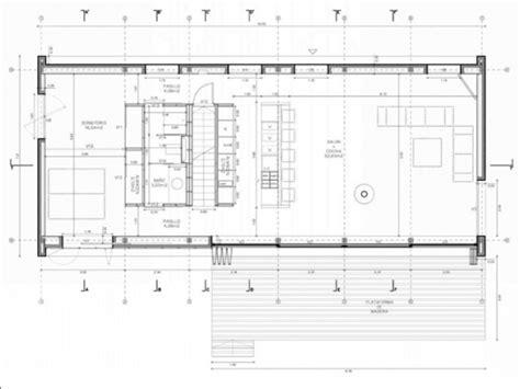 farnsworth house floor plan dimensions farnsworth house dimensions www imgkid com the image
