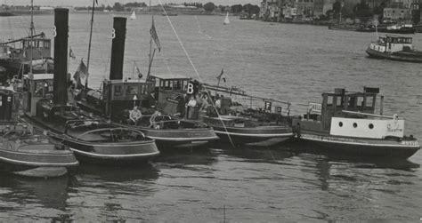 sleepboot walcheren henri x 02100271 stoomsleepboot binnenvaart eu