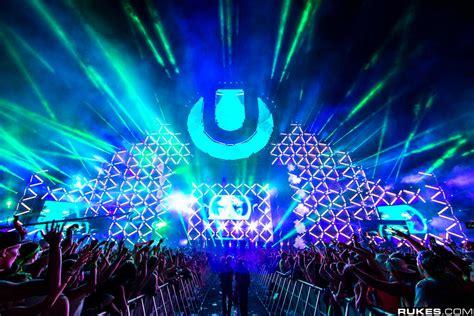 imagenes de ultra music festival hd ultra music festival to remain in miami until 2018