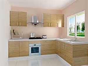 kitchen design price modular kitchen designs with price in mumbai