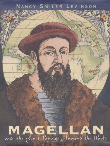 the voyage the world by magellan classic reprint books books on discovery and exploration motorebooks uk