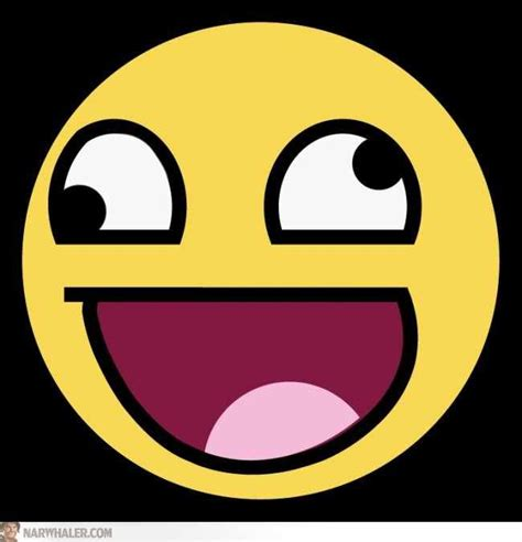 Derp Face Meme - 78 best images about smileys on pinterest smiley faces