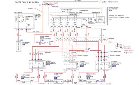 air compressor wiring diagram for d2 racing 43 wiring