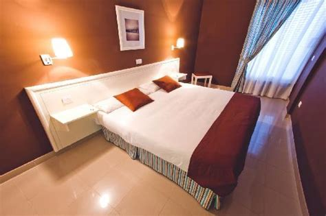 la quinta rooms la quinta park suites tenerife santa ursula hotel reviews photos price comparison