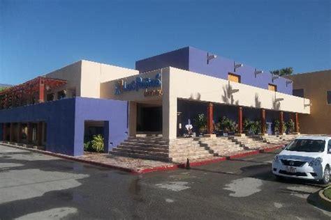 patios picture of los patios hotel cabo san lucas