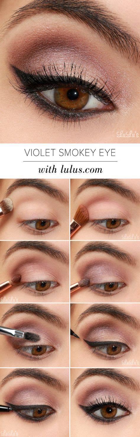 natural everyday makeup tutorial for blue eyes best 25 brown eyes ideas on pinterest brown eyes makeup