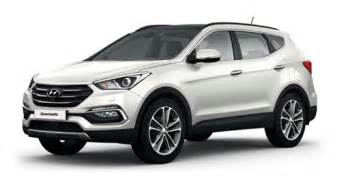 hyundai ix35 luxury accessories detailed ix35 review