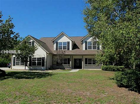 69 heritage lakes dr bluffton south carolina 29910