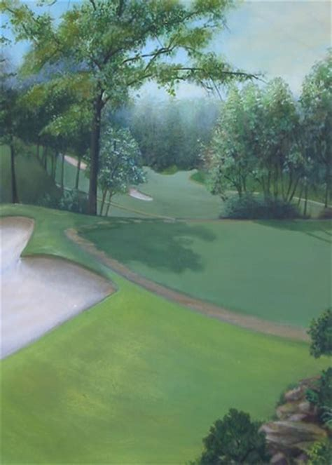 golf wall mural 32 best images about golf murals on golf decorations ps and window wall
