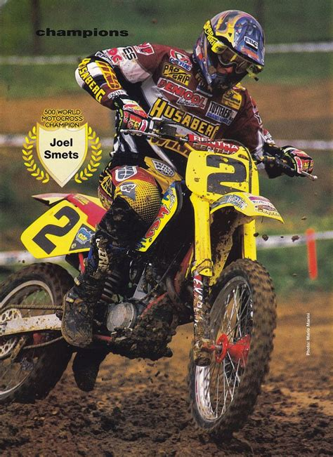 motocross biking 288 best husaberg images on biking dirt