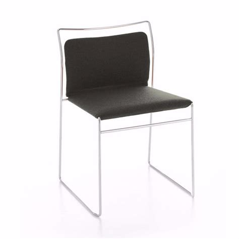 cassina sedie sedia tulu lg di simon by cassina