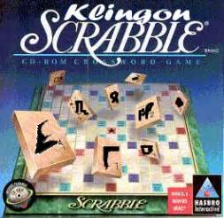 klingon scrabble file klingon scrabble jpg tlhingan hol mu ghom