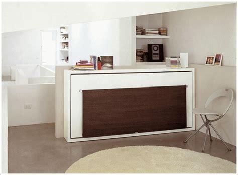 Ikea Space Saving Furniture by 20 Incre 237 Bles Ideas Para Ahorrar Espacio En Una Habitaci 243 N