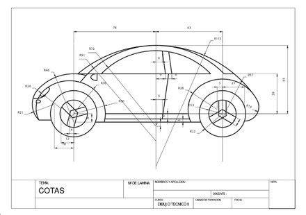 figuras geometricas utilizadas en el dibujo tecnico 191 qu 233 es el dibujo t 233 cnico quora