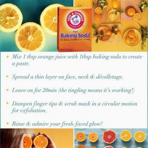 brightening mask diy diy brightening mask diy
