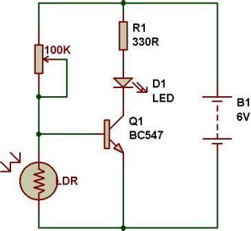 led resistor math modelling circuits using differential equations