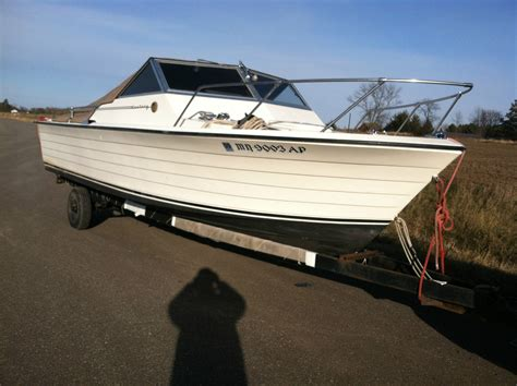 century boats usa century buccaneer boat for sale from usa