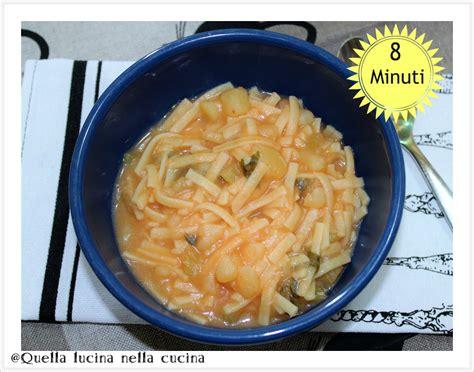 cucinare con pentola pressione ricerca ricette con cucina con pentola a pressione