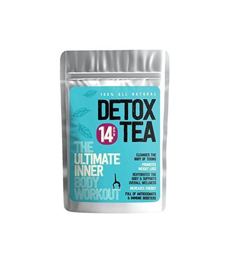 Detox For Energy Boost by Detox Tea Par Feuille Pour La Perte De Poids Global