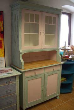 Kinderzimmer Junge Ebay Kleinanzeigen by Kleiderschrank F 252 R Kinderzimmer Toller Alter Schrank Aus