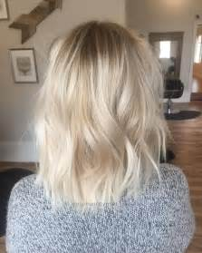 best keratin treatment for bleached platium hair best 25 growing out platinum hair ideas on pinterest