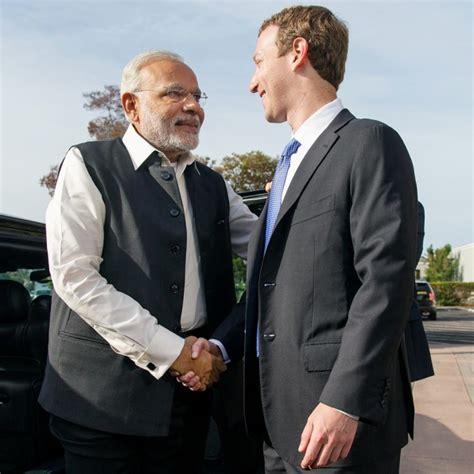biography of mark zuckerberg in short inside mark zuckerberg s bold plan for the future of facebook