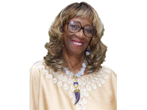 barbara king join dr barbara king for christmas the holidays at