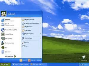 Top 10 Sound Bar Systems Desventajas Y Ventajas De Un Sistema Operativo Windows Xp