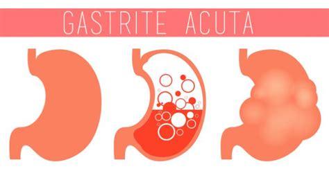 alimentazione gastrite acuta la gastrite acuta emorragica forumsalute it