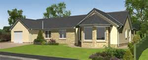 Bungalow House Plans Uk Home Design And Style Bungalow House Plans Designs Uk