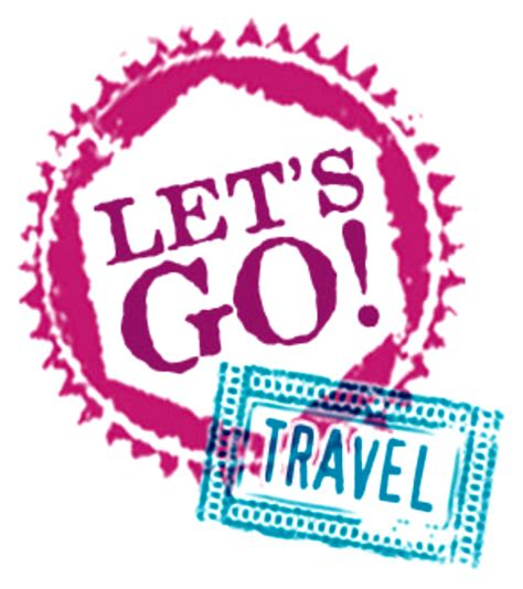 let s go europe 2018 the student travel guide books welcome to let s go travel