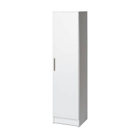 22 inch wide cabinet 10 inch wide storage cabinet storage designs