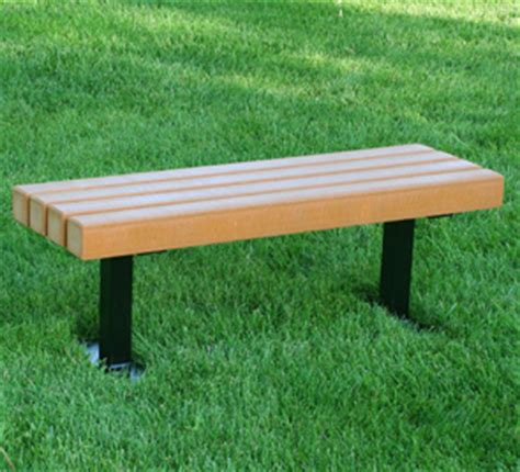 belson benches belson outdoors benches 28 images park style recycled