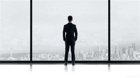 full movie fifty shades of grey hd fifty shades of grey wallpapers hd download